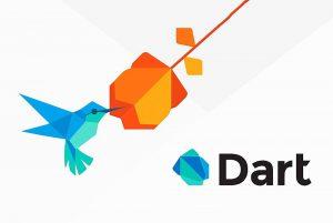 مفاهیم مقدماتی زبان برنامه نویسی دارت (Dart) – بخش اول