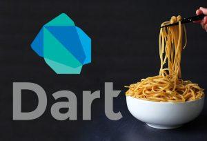 مفاهیم شی گرایی در زبان برنامه نویسی Dart (بخش دوم) — به زبان ساده