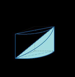 شکل ۱۱
