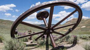 فلایویل (Flywheel) – از صفر تا صد