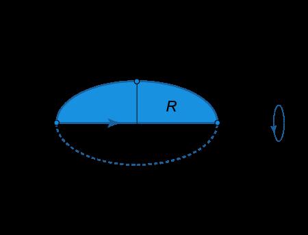 شکل ۱۰
