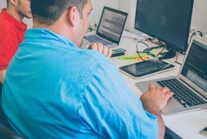 ویژگی Live Share در VS Code برای برنامه نویسی تیمی — راهنمای کاربردی