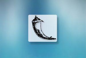 آموزش پایتون: ساخت و انتشار وب سایت با Flask — به زبان ساده