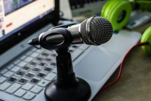 ضبط صدا و ۱۰ نکته برای بهبود کیفیت آن — راهنمای کاربردی
