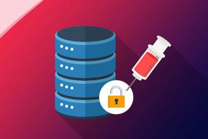 آسیب پذیری تزریق SQL چیست؟ — راهنمای مقدماتی