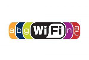 آشنایی با استانداردهای مختلف Wi-Fi — به زبان ساده