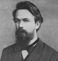 Andrey_Markov