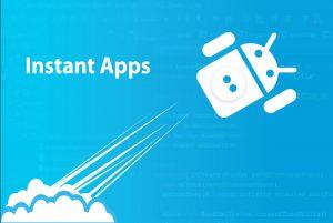 آموزش ساخت اپلیکیشن آنی (Instant App) اندروید — راهنمای مقدماتی