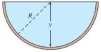 سطح مقطع هیدرولیکی بهینه