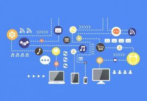مدیریت کلان داده (Big Data Management) — به زبان ساده