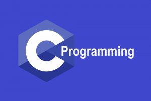 پنج نکته کلیدی برای شروع یادگیری زبان برنامه نویسی C — راهنمای مقدماتی