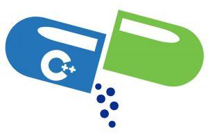 کپسولهسازی در ++C و C — به زبان ساده