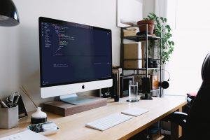 ۷ قابلیت ویژوال استودیو کد برای توسعه دهندگان وب — راهنمای کاربردی