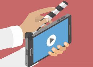 ویرایش خودکار ویدئوها با پایتون — به زبان ساده