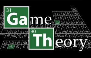 نظریه بازی چیست؟ — پادکست پرسش و پاسخ