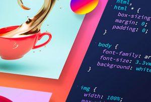 تصاویر در HTML — راهنمای کاربردی