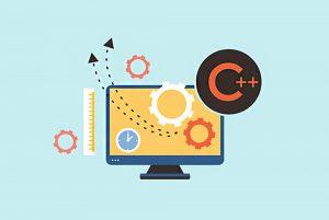 آموزش ++C — راهنمای شروع یادگیری