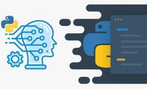 یادگیری ماشین با پایتون — به زبان ساده