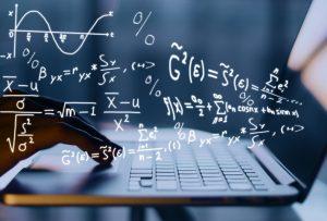 ریاضیات لازم برای برنامه نویسی — پادکست پرسش و پاسخ