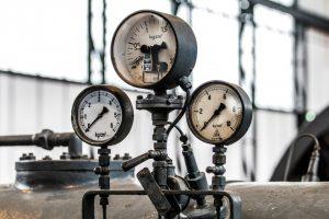 اندازه گیری فشار – از صفر تا صد