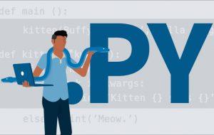 کار با انواع فرمت ها در پایتون (JSON ،CSV و XML) — به زبان ساده