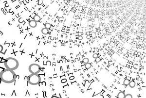 الگوریتم یافتن اعداد متباین (Coprime) در جاوا — به زبان ساده