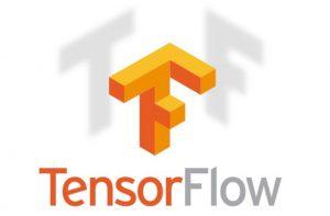 تنسورفلو (TensorFlow) — از صفر تا صد