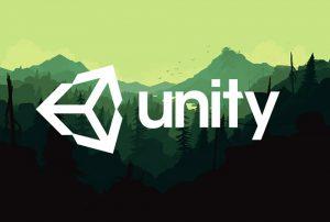 هفت زبان مناسب توسعه بازی با موتور Unity — مقایسه کاربردی