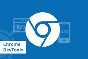 دیباگ کدهای جاوا اسکریپت با Chrome DevTools — به زبان ساده