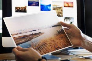 تغییر اندازه عکس در فتوشاپ — از صفر تا صد
