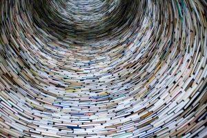 زنجیره و فرآیند مارکوف و مدل پنهان آن — به زبان ساده