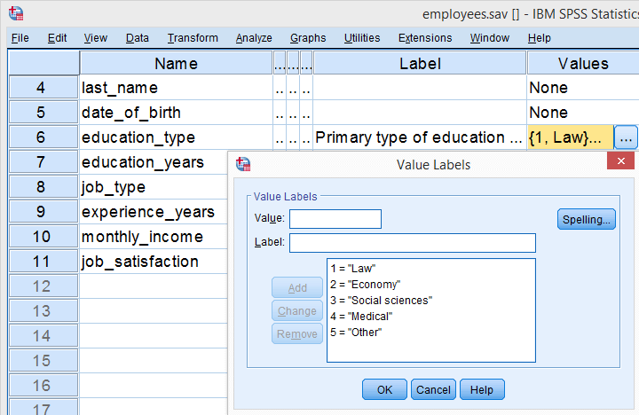 spss-value-labels-in-variable-view