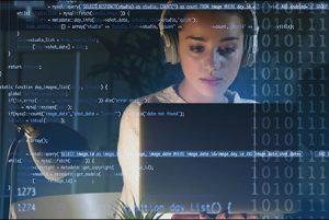 الگوریتم چیست؟ — به زبان ساده