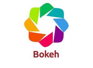 بوکه (Bokeh) — از صفر تا صد