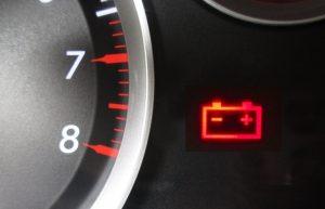 سیستم شارژ خودرو — به زبان ساده