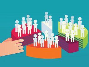 بخش بندی مشتریان با داده کاوی — به زبان ساده