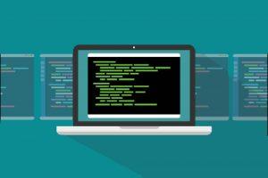 تشخیص حساب کاربری فعال در لینوکس — راهنمای کاربردی
