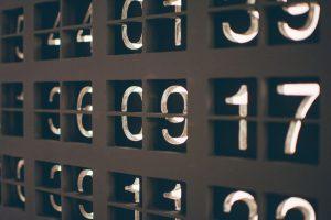 محاسبه فاکتوریل در جاوا — به زبان ساده