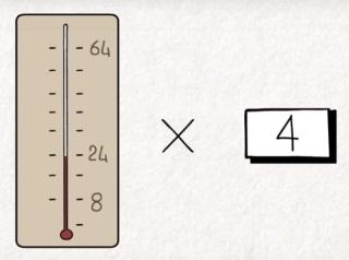 مقیاس دمای فارنهایت