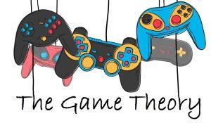 نظریه بازی ها و قواعد تصمیم – مفاهیم اولیه