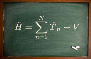 هامیلتونی — به زبان ساده