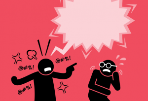 تشخیص نفرت پراکنی با یادگیری ماشین — راهنمای کاربردی