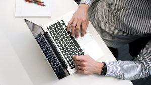 آدرس دهی در اکسل با تابع INDIRECT — راهنمای کاربردی