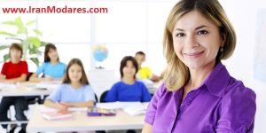 چگونه یک معلم تدریس خصوصی ریاضی خوب داشته باشیم؟