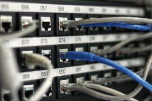 مسیریابی لایه شبکه — راهنمای جامع