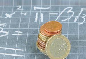 کاربرد بهینه سازی در اقتصاد — همراه با مثال