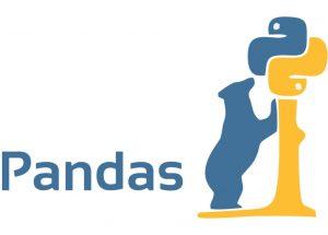 پانداس (Pandas) — از صفر تا صد