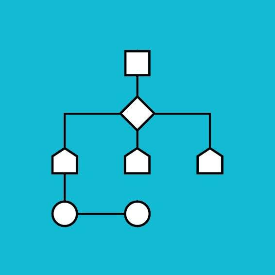 گروه الگوریتم سازان پارس