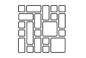 طراحی شبکه تصاویر واکنش گرا با CSS Grid Layout — از صفر تا صد