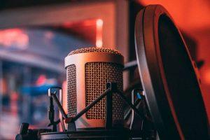 ساخت اپلیکیشن ضبط صدا با کاتلین (Kotlin) — به زبان ساده